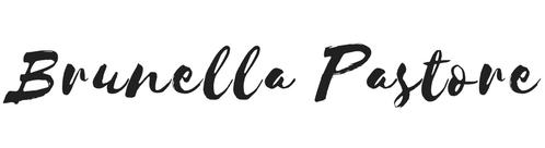 Brunella Pastore